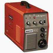 Сварочный полуавтомат инверторный Сварог Mig 250 (J46) + ММА фото