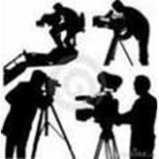 Курсы обучения операторов и техников киностудий и телестудий фото