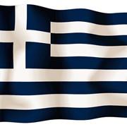 Оформление визы в Грецию фото