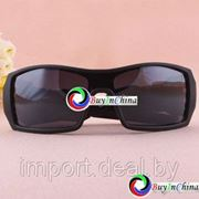 Cолнцезащитные cпортивные очки #6 фото