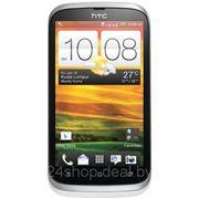 Мобильный телефон HTC Desire V White фото