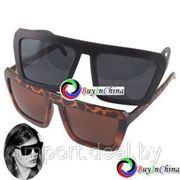 """Солнцезащитные очки """"Wayfarers Style"""" фото"""