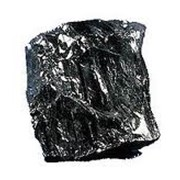 Анализ качества угля фото