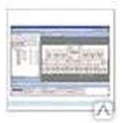 Программное обеспечение FireSec PRO фото