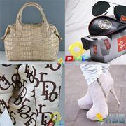 Интернет магазин по продаже сумок фото