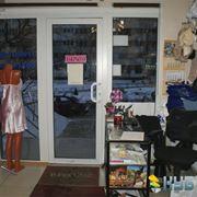 Прибыльный магазин женской одежды фото