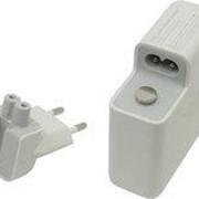 Блок питания для Apple MacBook Pro 61W USB-C Power Adapter A1718 фото
