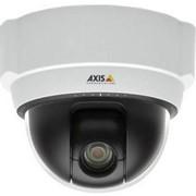 IP-камеры фото
