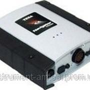 TEXA NAVIGATOR TXT Диагностический сканер грузовых автомобилей с комплектом адаптеров фото