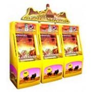 Игровой Автомат Treasure Hole фото