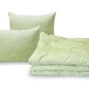 Производим ваккумацию подушек и одеял фото