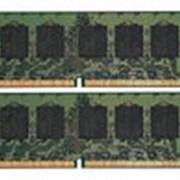 Модуль памяти Synology 2X8GBECCRAM фото