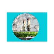 Инвентаризация выбросов в атмосферу расчетными методами фото