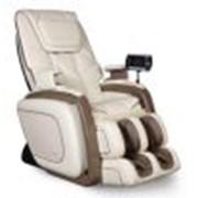 Массажное кресло US MEDICA Cardio GM-870 фото