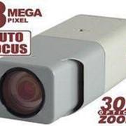 Видеокамера BD3590Z30 фото