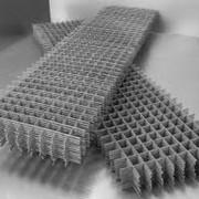 Металлоизделия фото