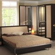 Мебель для спальни Эвита фото
