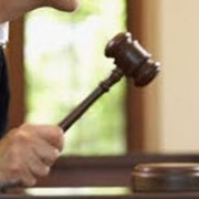 Представительство в суде, оформление исковых заявлений фото