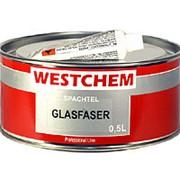 Шпатлевка GLASFASER фото