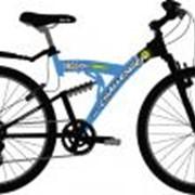 Велосипед Challenger Mission фото