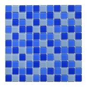 Мозайка для бассейнов. фото