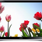 Телевизор Samsung UE32H4500AK фото