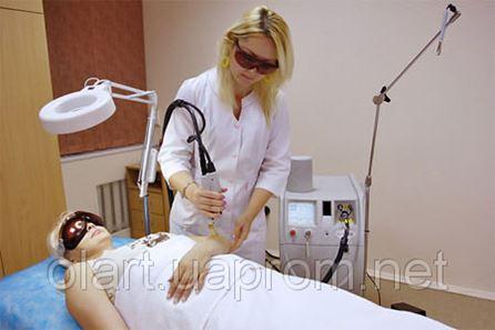 Центры лазерной эпиляции пластическая хирургия груди хабаровске