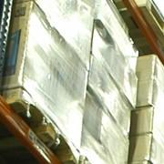 Размещение товаров на Склады Временного Храненияаров