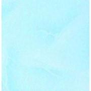 Плитка напольная годная София голубая фото