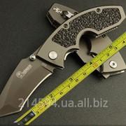 Складной карманный нож Boker2 фото