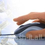 Реклама сайтов с оплатой за клик, контекстная реклама в Google и Яндекс фото