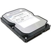 Винчестер HDD 200,0 GB Samsung SP2014N 7200 8Mb фото