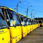 Транспортные услуги фотография