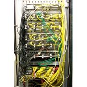 Прочие услуги доступа в интернет фото