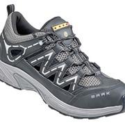 Обувь спортивная мужская Jens art.7531 фото