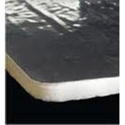 Акриловая грунтовка для шифера Шикрил-Грунт фото