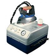 Промышленные утюги с парогенератором Промышленный парогенератор с утюгом SILTER SPR/MN2035 (3.5 литра) фото