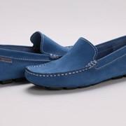 Обувь повседневная мужская