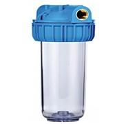 Фильтры для питьевой воды марки Atlas Senior Plus 1/2, 3/4 BX фото