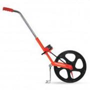 Измерительное колесо ADA Wheel 100 фото