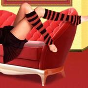 Если Вас интересуют чулочно-носочные изделия, носки и колготки оптом - Вы оказались как раз в Нашем каталоге, где Вам смогут предложить все необходимое и даже больше, в оптом фото