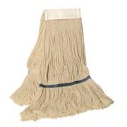 Мопы для влажной уборки IMA 8435, IMA 8440, IMA 8450 фото