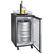 Охладитель пива Talos фото
