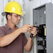 Срочный вызов электрика на дом г.Иваново! фото