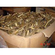 Куплю лом в Новохаритоново бухгалтерский учет приема-сдачи цветного металла