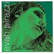 Струны для скрипки 4/4 Evah Pirazzi фотография