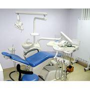 Стоматология фото