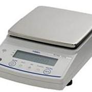 Лабораторные весы AB 623 CE ViBRA фото