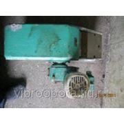 Магнитный сепаратор СМ3