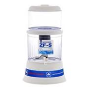 Фильтр для очистки воды ZF №5